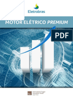 Motor Premium 2016