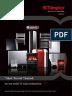 Heat_Book.pdf