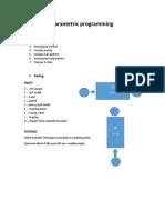 parametric projects.pdf