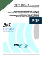 ts_132410v080000p.pdf
