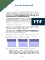 Translation and Multilingulism.chapter 1 Puscasu Raluca