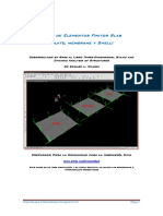 Tipos de Elementos Finitos Slab.pdf