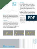 RTH_Faster_debugging.pdf