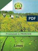 Katalog Limes-a .pdf