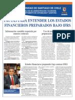Pautas para entender EEFF bajo IFRS.pdf