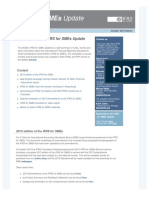 9. IFRS for SMEs Update October 2015