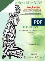 Brochure N°1 Daara Serigne Mor DIOP - 2016.pdf