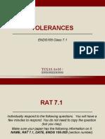118134884-tolerance