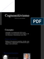 Cognoscitivismo.pptx