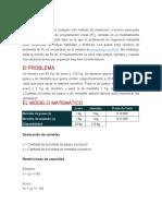 laboratorio solver.docx