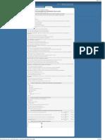 FORMULARIO_DE_AVALIACAO_DO_PROFESSOR_PELO_ALUNO.pdf