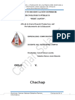 Mini Proyecto Web