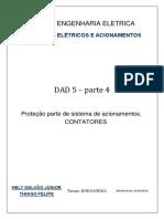 DAD 5 PARTE 4