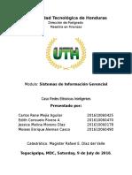 Caso Redes Electricas Inteligentes.docx