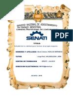 Icat Virtual Senati 2 Arreglado