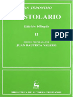 Jeronimo_-_Epistolario_II_86-154_Ed._bil.pdf