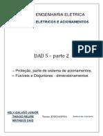 DAD 5 PARTE 2 15-05 1612