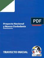 45665340-ProyectoNacionalYNuevaCiudadania