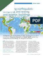 Designing & Testing Antiseismic Buildings.pdf
