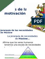 Teorias de la motivación- Equipo 2.pptx