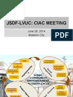 CIAC 6-26-14