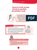 Documentos Primaria Sesiones Unidad02 Matematica SextoGrado Sesion06 MATE 6to