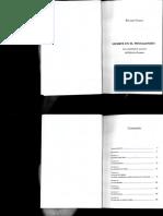 Muerte en el pentagonito.pdf