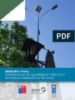 undp_cl_medioambiente_memoria_alumbrado_publico.pdf