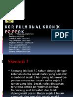 blok19-skenario08-C8