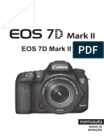 Canon_EOS_7D_Mark_II_Manual_Portugues.pdf