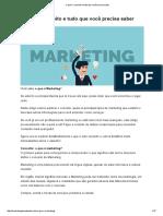 Marketing_ O Que é, Conceito e Tudo Que Você Precisa Saber