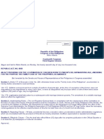 RA 9858- Legitimation of Children.docx
