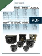 Airtech - Pc51-Z__ Ordering