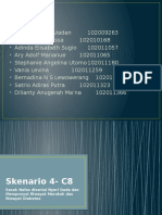 blok19-skenario04-C8