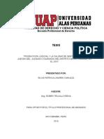 TESIS CORREGIDO ALAN.docx