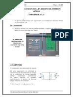 10-laboratorio-de-fisica-2.docx