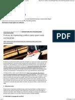 9 dicas de marketing jurídico para quem está começando.pdf