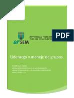Liderazgo Vicente Leal Rivera.pdf