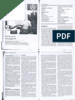 P1 Babbie, Fundamentos de la investigación social.pdf