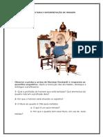 Leitura e Interpretação de Imagem.docx Rockwell