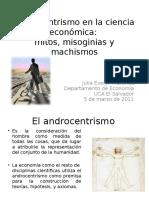 economia-androcentrismo