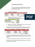 Ejercicio de Ordenes de Produccion.pdf