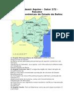 regioesdabahia-120320185737-phpapp02.doc