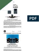 737 Fms 10.8 Pilot Guide