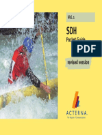 SDH Pocket Guide.pdf