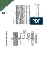 P2 Quivy, La exploración.pdf