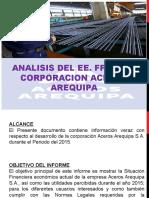 Analisis-EF-Aceros-Arequipa.pptx
