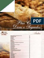 e-book_paes_caseiros.pdf