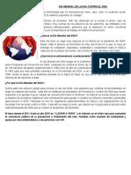 DIA MUNDIAL DE LUCHA CONTRA EL SIDA.docx
