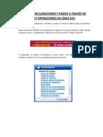 Manual_Declaración y Pago Por SOL